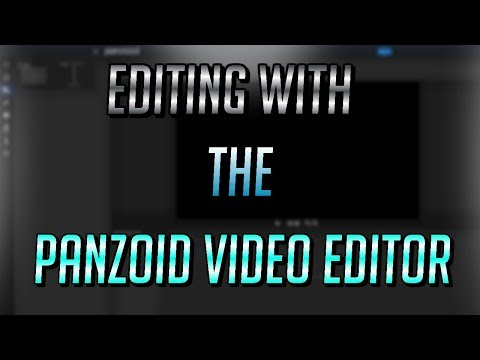 [Free Download] Top 12 CCTV Video Editing Software on