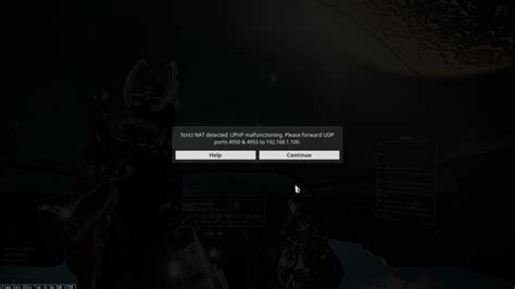 Update Failed! - Page 2 - PC Bugs - Warframe Forums