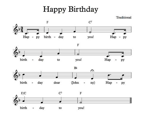 Judge Throws Out Publisher's Claim to 'Happy Birthday