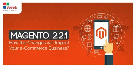 What's new in Magento Open Source 2