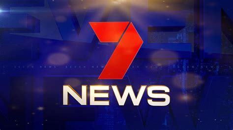 7 news live streaming hd | 7 news online is the television