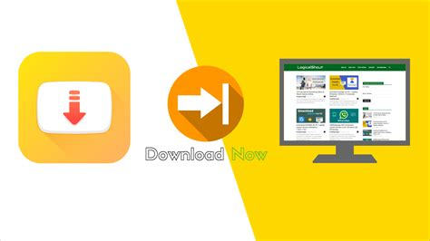 Download Snaptube For PC, Windows 10/8/7 (Best Way in 2020)