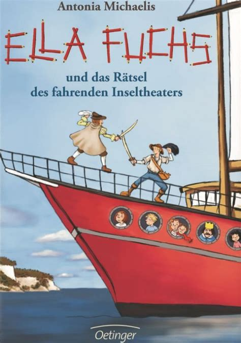 Literaturagentur Beate Riess, Freiburg - for young people
