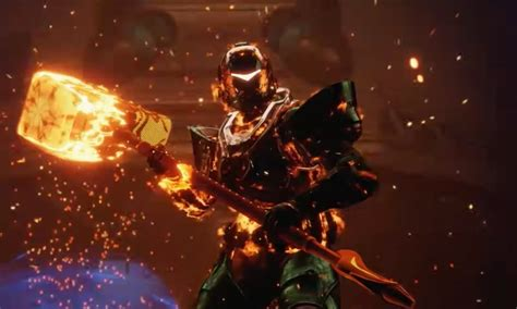Here's Which Subclasses Benefit Most From The New Destiny