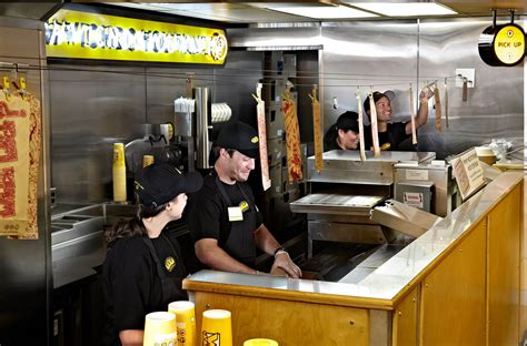 About Which Wich®   Which Wich Superior Sandwiches