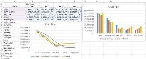 MS Excel - How to model my data in order to produce a