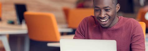 Online Masters in Psychology: Review Degree Programs from