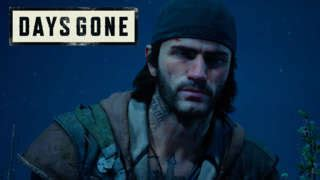 Days Gone for PlayStation 4 Reviews - Metacritic