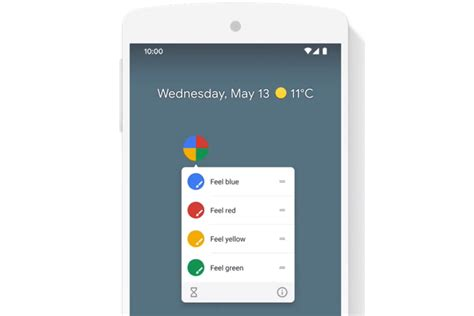 Microsoft and Google team up to bring more web apps to the