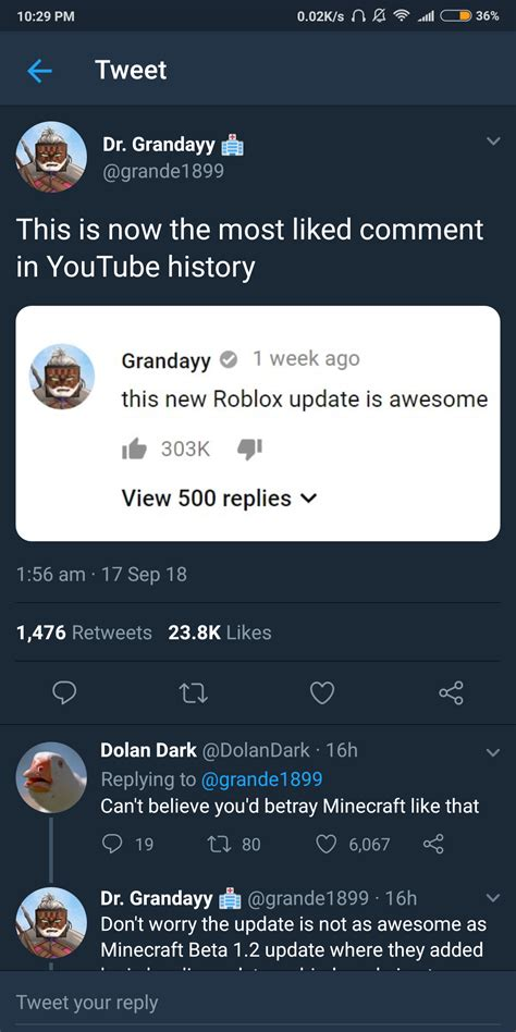"""Can pewds make a video titled """"Can the comment on this"""