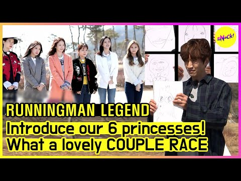 """7 Most Memorable """"Running Man"""" Episodes of 2014 
