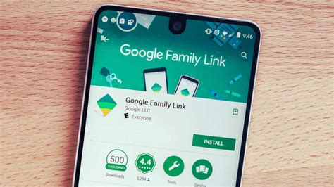 Google Family Link - How to Set-up and Use it (In 2020)
