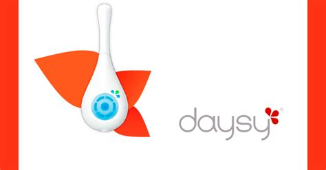 Daysy: The Contraceptive That Isn't | Truth In Advertising