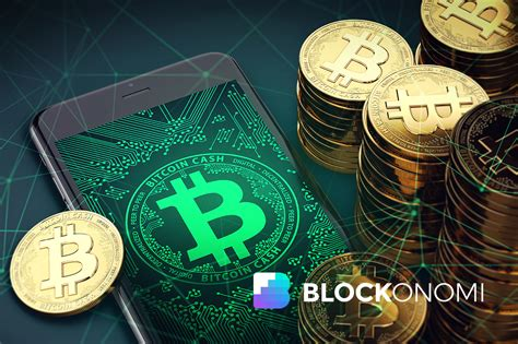 Bitcoin Cash (BCH) Price Prediction: Daily Chart Suggests