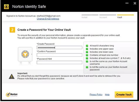 What is Norton Identity Safe? All You Need to Know
