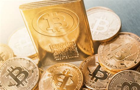 Bitcoin Drops Slightly in Price as Investors Fear