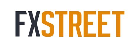 Looking for the FXStreet review? Find out what it is and