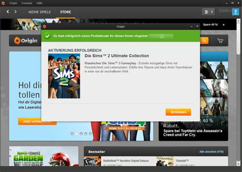 Die Sims 2 Ultimate Collection gratis bei Origin   Knizzful