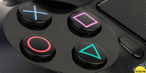 RetroPie PS4 Controller Guide for the Raspberry Pi - The