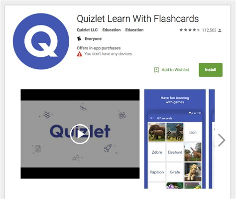 Introducing Quizlet Plus subscriptions on Android | Quizlet