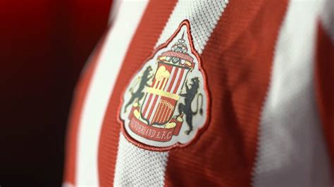 Sunderland Reveal Their 2018/19 Home and Away Kits