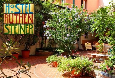 HOSTEL RUTHENSTEINER - Updated 2020 Prices, Reviews, and
