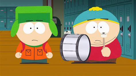 South Park Season 22 Where To Watch, Episode Air Dates