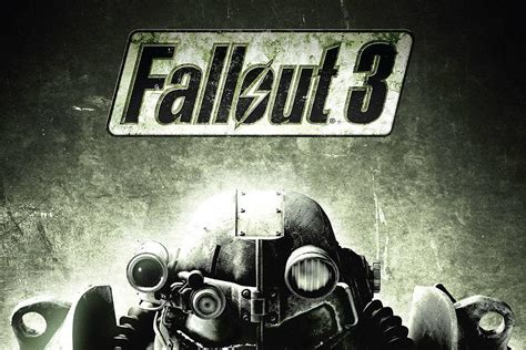 Fallout 3 Add Item Codes for PC - Armor