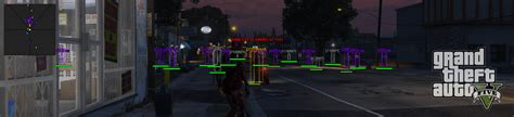 Cheat & Hack for Grand Theft Auto V Information